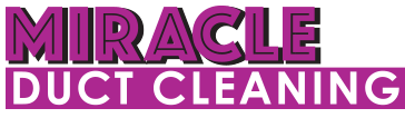 miracle duct cleaning